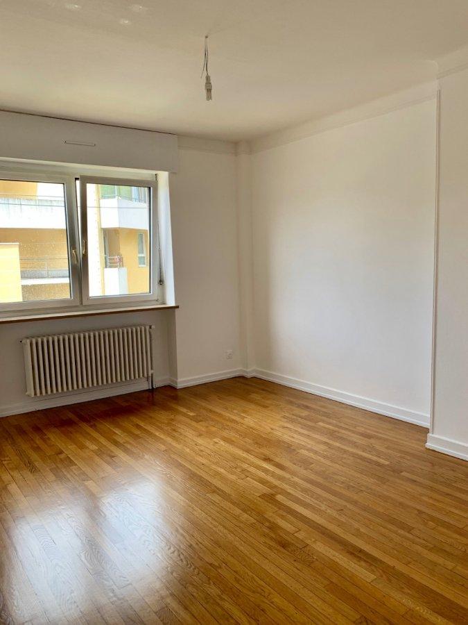 acheter appartement 6 pièces 148 m² metz photo 4