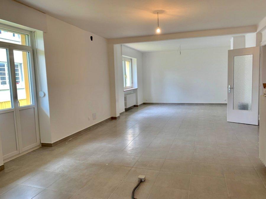 acheter appartement 6 pièces 148 m² metz photo 5