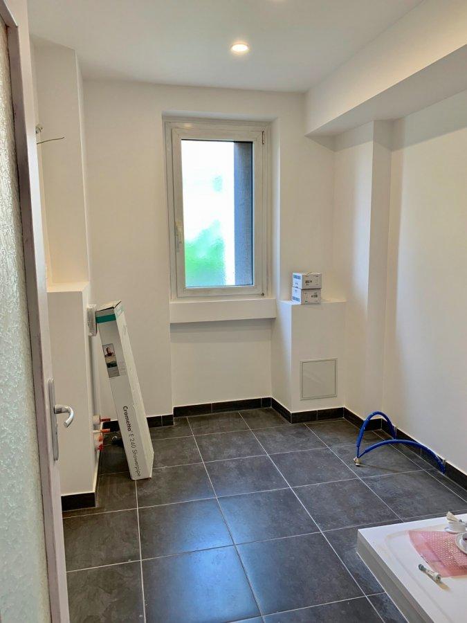 acheter appartement 6 pièces 148 m² metz photo 6