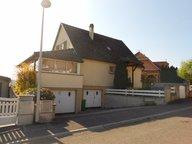 Maison à vendre à Hirtzbach - Réf. 5198829
