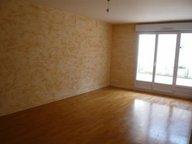 Appartement à louer F3 à Angers - Réf. 5071853