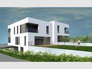 Maison à louer 4 Chambres à Walferdange - Réf. 4957165