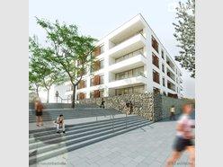 Appartement à louer 2 Chambres à Differdange - Réf. 3519469