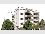 Apartment for sale 3 rooms in Irrel - Ref. 7320557