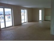 Penthouse zum Kauf 3 Zimmer in Wadgassen - Ref. 3654637