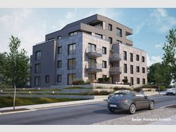 Apartment for sale 2 bedrooms in Luxembourg-Cessange - Ref. 6804461