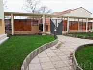Neuf appartement F2 à Jarville-la-Malgrange , Meurthe-et-Moselle - Réf. 7144685