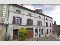 Maison à vendre F6 à Dieulouard - Réf. 6173933