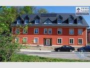 Appartement à louer 2 Chambres à Rodershausen - Réf. 5727469
