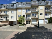 Apartment for rent 1 bedroom in Roeser - Ref. 7234797