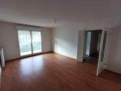 Appartement à vendre F3 à Longwy - Réf. 6587629