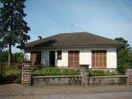 Maison à louer F4 à Darney - Réf. 6718701