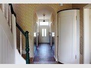 Bauernhaus zum Kauf 6 Zimmer in Saarlouis-Neuforweiler - Ref. 6591725