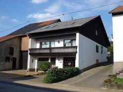 Haus zum Kauf 6 Zimmer in Mettlach - Ref. 5154029