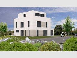House for sale 5 bedrooms in Bertrange - Ref. 6862061