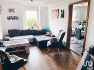 Appartement à vendre F4 à Sarreguemines - Réf. 7193837