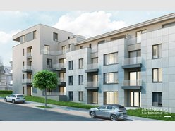 Apartment for sale 1 bedroom in Luxembourg-Cessange - Ref. 6804717