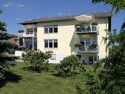 Haus zum Kauf 14 Zimmer in Oberscheidweiler - Ref. 5104877
