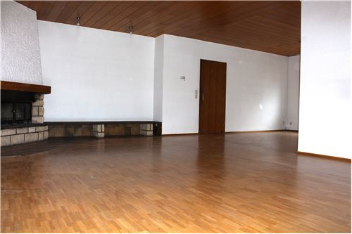 wohnung kaufen 5 zimmer 165 m² nalbach foto 2