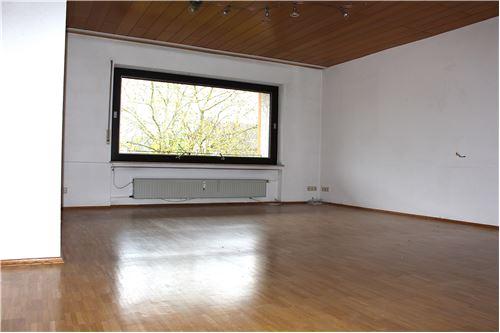 wohnung kaufen 5 zimmer 165 m² nalbach foto 4