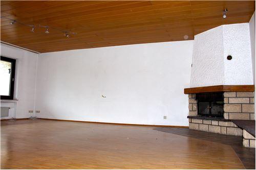wohnung kaufen 5 zimmer 165 m² nalbach foto 3