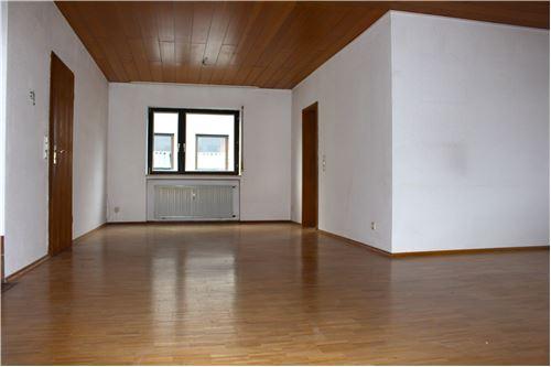 wohnung kaufen 5 zimmer 165 m² nalbach foto 5