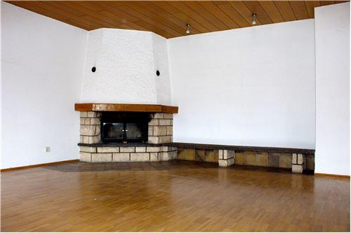 wohnung kaufen 5 zimmer 165 m² nalbach foto 1