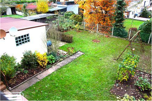 wohnung kaufen 5 zimmer 165 m² nalbach foto 7