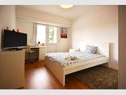 Schlafzimmer zur Miete 13 Zimmer in Luxembourg-Centre ville - Ref. 6878445