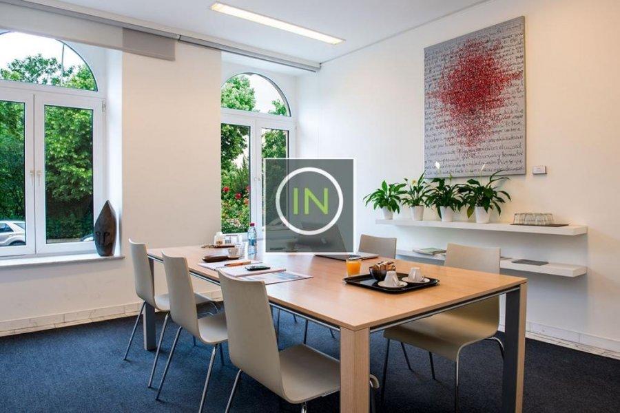 ▷ büro mieten u2022 luxembourg centre ville u2022 19 m² u2022 preis auf anfrage