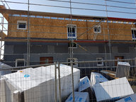Maison à vendre F5 à Villerupt - Réf. 5907949
