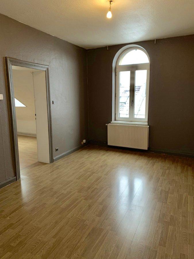 acheter appartement 2 pièces 46.23 m² montigny-lès-metz photo 1