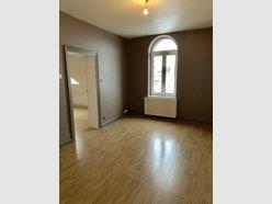 Appartement à vendre F2 à Montigny-lès-Metz - Réf. 6182381