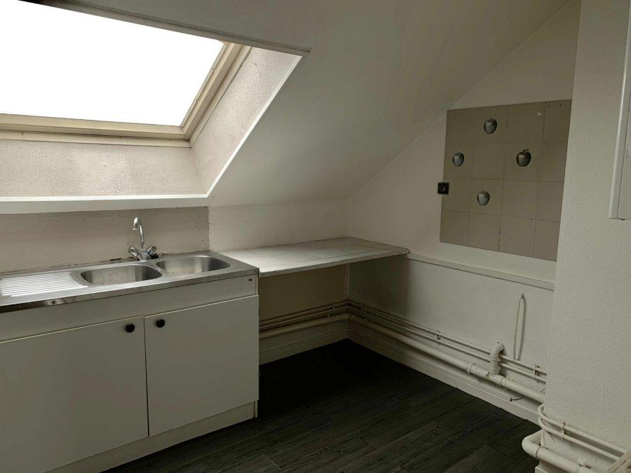 acheter appartement 2 pièces 46.23 m² montigny-lès-metz photo 2