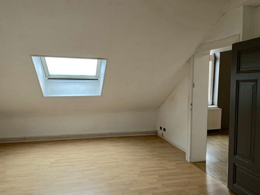 acheter appartement 2 pièces 46.23 m² montigny-lès-metz photo 3