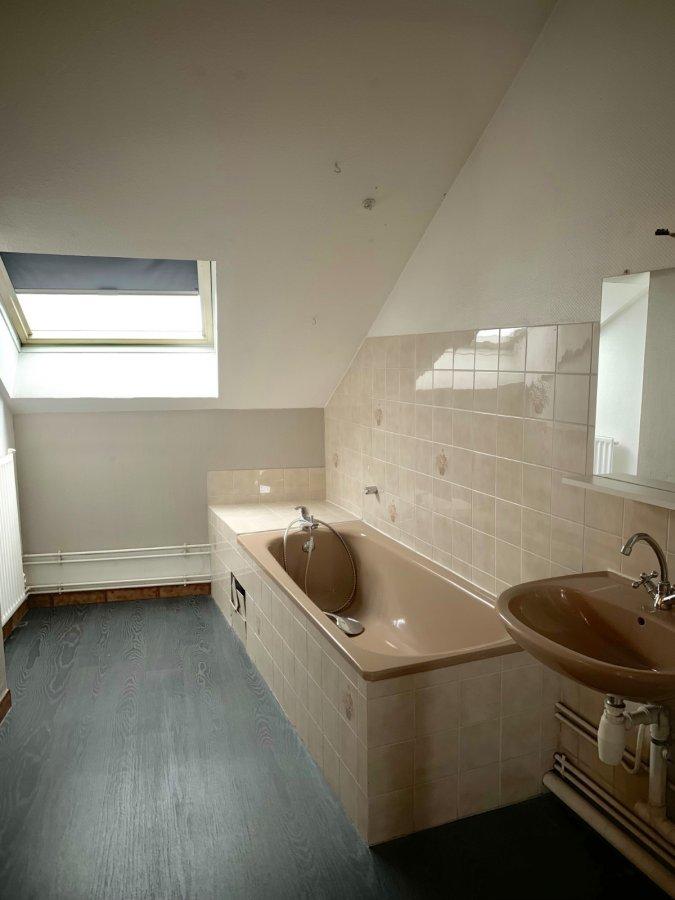acheter appartement 2 pièces 46.23 m² montigny-lès-metz photo 4