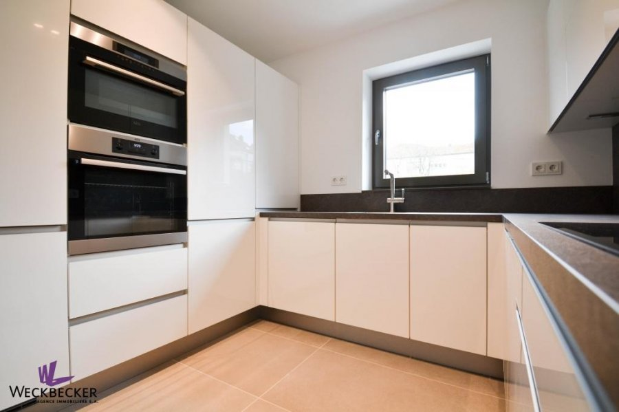 louer appartement 2 chambres 97.83 m² walferdange photo 1