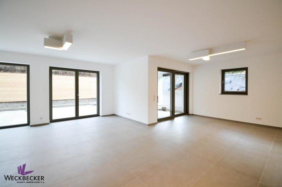 louer appartement 2 chambres 97.83 m² walferdange photo 2