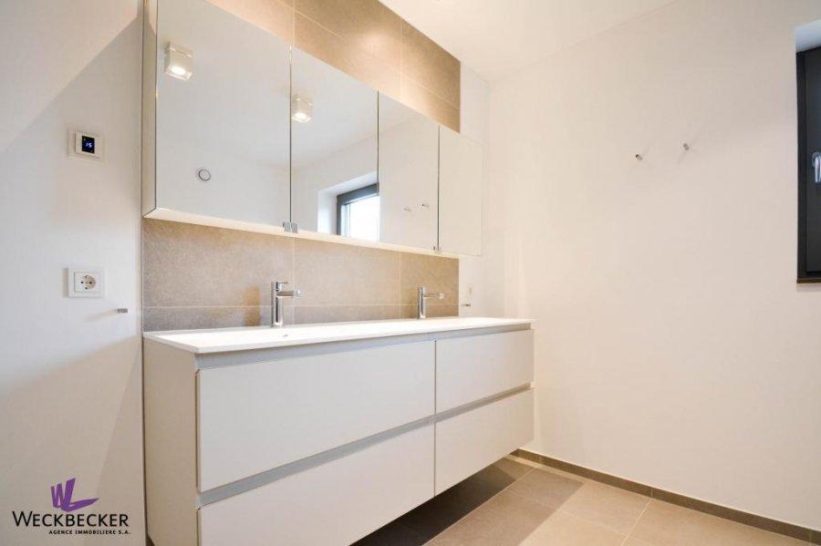 louer appartement 2 chambres 97.83 m² walferdange photo 7