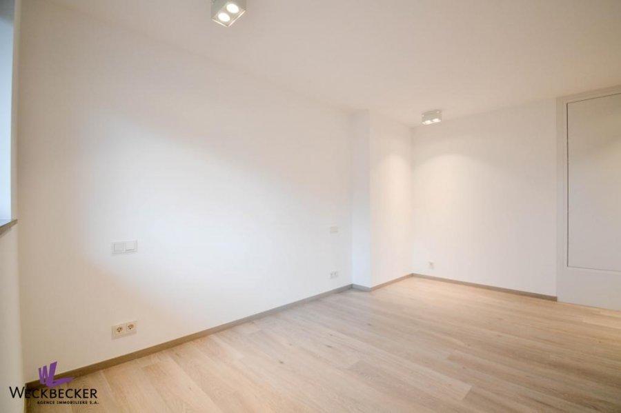 louer appartement 2 chambres 97.83 m² walferdange photo 6