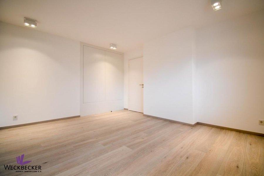 louer appartement 2 chambres 97.83 m² walferdange photo 4