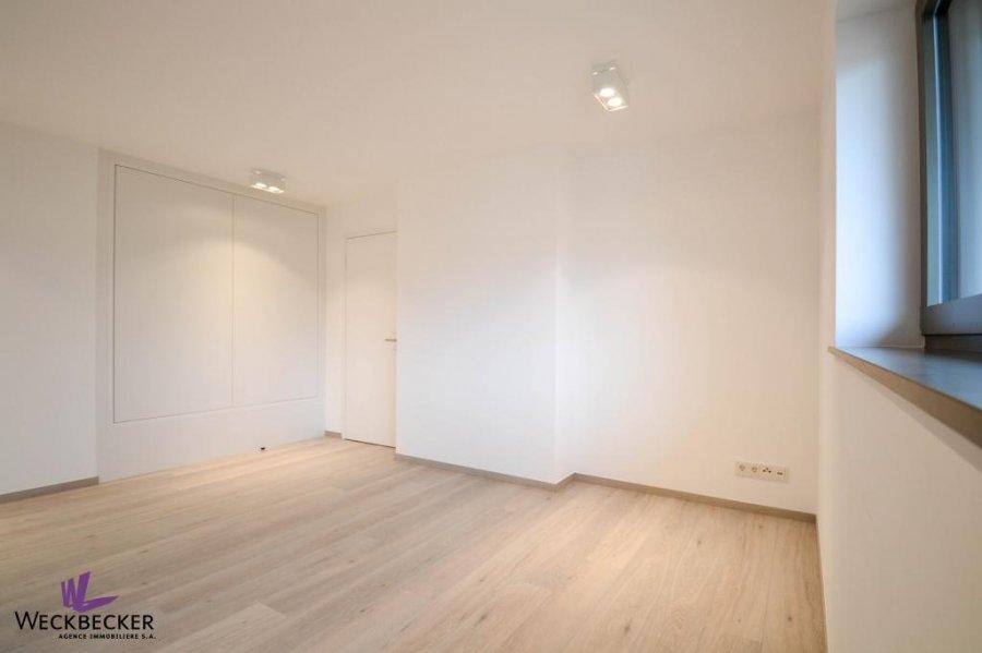 louer appartement 2 chambres 97.83 m² walferdange photo 5