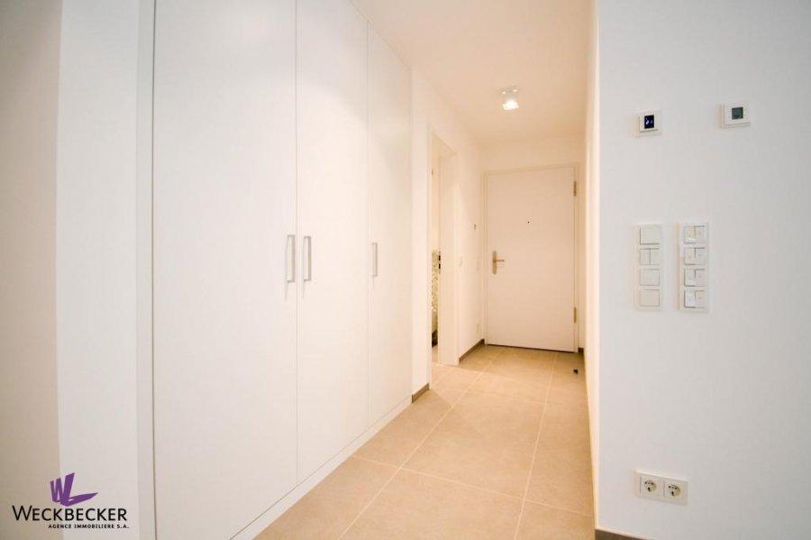 louer appartement 2 chambres 97.83 m² walferdange photo 3