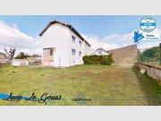 Maison à vendre F4 à Étain - Réf. 7169517