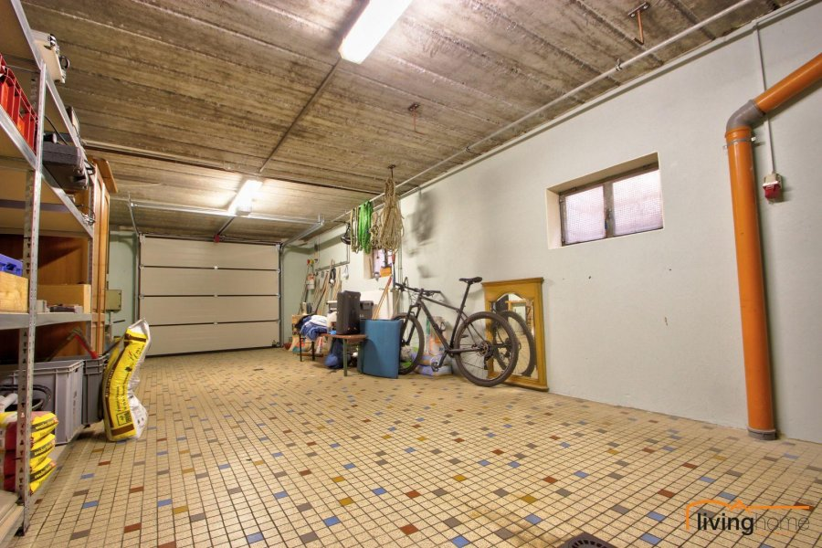 Maison à vendre 4 chambres à Noertrange