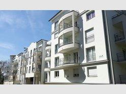Appartement à vendre F2 à Nancy - Réf. 6194669