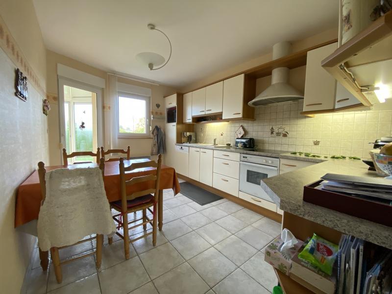 acheter maison 6 pièces 149 m² koenigsmacker photo 4
