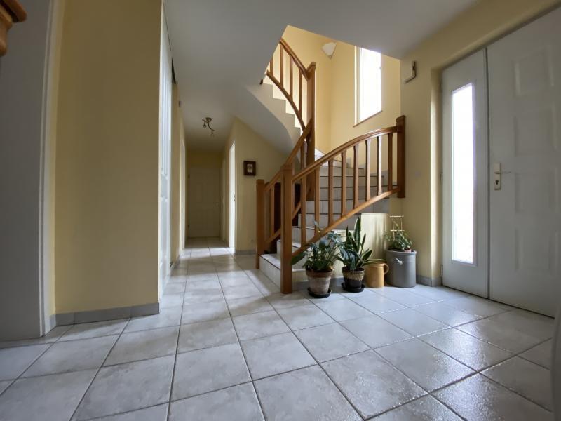 acheter maison 6 pièces 149 m² koenigsmacker photo 2
