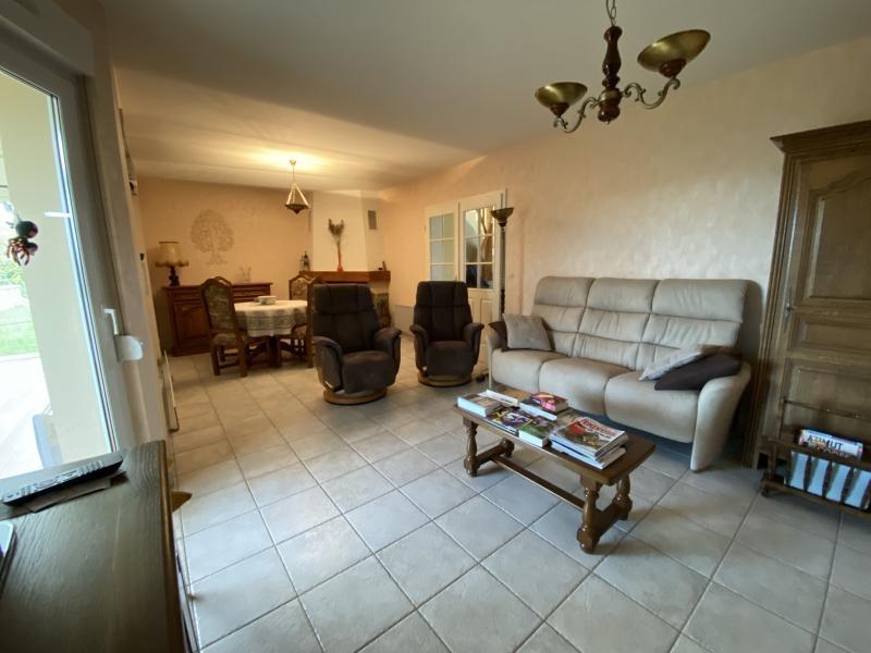 acheter maison 6 pièces 149 m² koenigsmacker photo 6