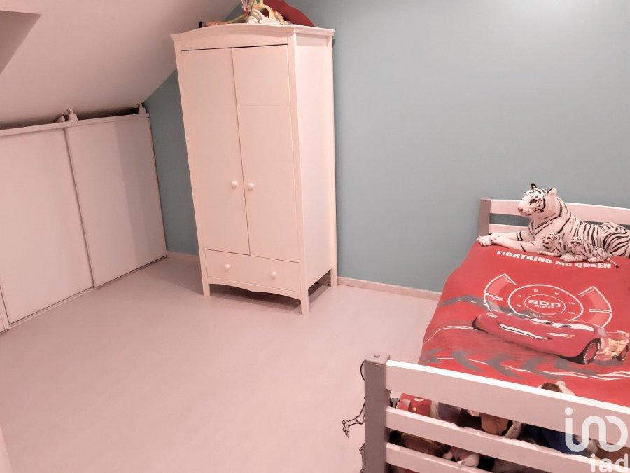 acheter maison 4 pièces 95 m² roncourt photo 7